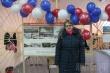 Наталья Демина: «Горожане проголосуют за лучшие проекты»