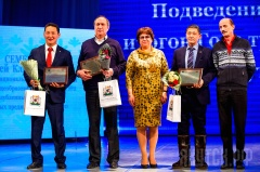 Проекты «Цветущего Якутска» помогли каждому жителю стать причастным к благоустройству столицы