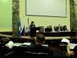Координационный совет по предпринимательству наметил план мероприятий в Год добра