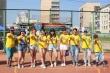 В Якутске стартовал VII городской фестиваль «Летний позитив»