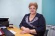В Якутске открылся расчетно-биллинговый центр