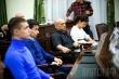 Год труда: подведены итоги направления «Якутск спортивный»