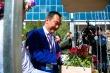 Год труда: в Якутске посажен миллионный цветок!