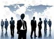 28 мая - большой Форум предпринимателей города Якутска