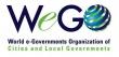 One click Yakutsk - в пятерке лучших мировых практик открытого муниципального управления по версии WeGO