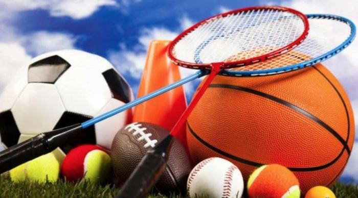 В спортивных объектах Якутска соблюдаются меры против распространения коронавируса