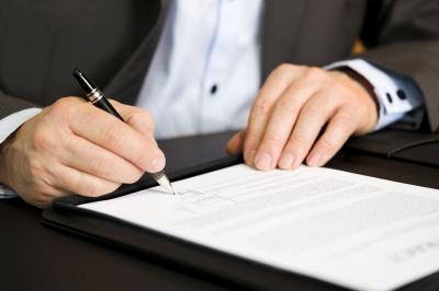 Главы Якутска и Аяно-Майского района Хабаровского края подписали соглашение о сотрудничестве