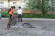 Инженерные решения «Цветущего Якутска»: экопарковка, очистка озер, ремонт ям и весовой контроль на дорогах