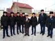 В рамках направления «Якутск молодой» Года добра молодежь продолжает оказывать адресную помощь ветеранам и пенсионерам