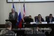 Ежегодный доклад Общественной палаты города Якутска о своей деятельности за период с июня 2014 г. по май 2015 г.