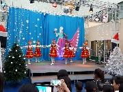 2017-12-22-PHOTO-00000019.jpg