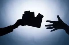Неформальная занятость и ее последствия
