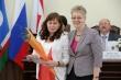 В Якутске чествовали медицинских работников