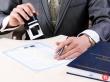 Подаем заявку на регистрацию юрлиц и индивидуальных  предпринимателей в режиме онлайн