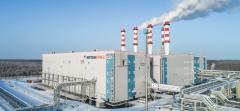 О размещении тепловых сетей АО «Якутская ГРЭС-2» в кварталах «69», «76», «78», «103»
