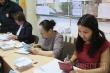 В Якутске закрылись пункты рейтингового голосования