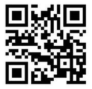 79a0fec4-b7d6-4554-8bc5-3548f598b940.jpg