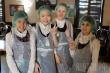 Ресторан «Маленькая Венеция» стал участником акции «Эстафета добра»