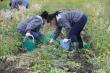 «Город добра» провел акцию помощи ветеранам