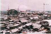 История улицы с одного окна-1  Виктор Григорьев 3 место.jpg