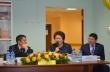 Межрегиональная конференция «Актуальные вопросы медицинской реабилитации в педиатрии»