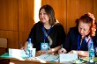 В Якутске проводится конкурс классных руководителей