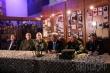 В Якутске отметили День вывода советских войск из Афганистана