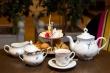 В общественных учреждениях Якутска запрещено проведение массовых чаепитий