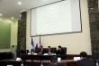 Депутаты Якутской городской Думы поддержали решение о передаче муниципальной земли в аренду Индустриальному парку «Кангалассы»