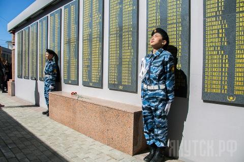 В городской фонд «Победа-75» поступило около 6 миллионов рублей