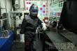 В Якутске проходит месячник по охране труда