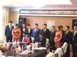 Якутск и Хэйхэ подписали Договор о побратимских отношениях