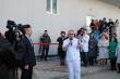Якутский республиканский центр по профилактике и борьбе со СПИД отпраздновал новоселье