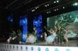 Год добра: инклюзивный ансамбль «Ил-Дэгэй» отметил 5-летие