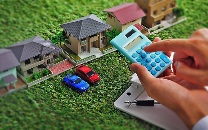 О применении повышенной налоговой ставки для земельных участков с видом разрешенного использования под ИЖС, используемых под осуществление предпринимательской деятельности
