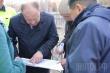 Ремонт дорог в городе Якутске продолжается
