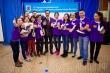 В столице завершилась IV городская деловая игра «Молодежь – энергия развития города»