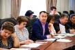 Мероприятия Года труда: Якутск - город спорта, возможностей и трудовой славы