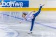 В Якутске награждены победители турнира по фигурному катанию