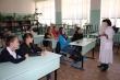 Строительный округ: полезные семинары для детей и родителей