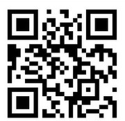 973ac8b8-96fe-499e-baa1-c93081dc0b68.jpg