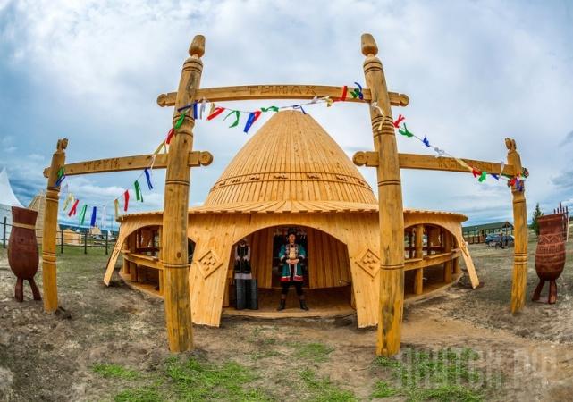 В Якутске идет подготовка к проведению национального праздника «Ысыах Туймады – 2020» в режиме онлайн