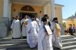 Добровольцы столицы совместно с Якутской Епархией провели акцию «Яблочный спас»