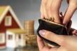 Перечень основных льгот по имущественным налогам