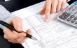 О добровольном декларировании физическими лицами активов и счетов (вкладов) в банках и о внесении изменений в отдельные законодательные акты Российской Федерации