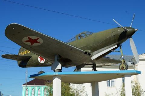 В год 75-летия Победы Якутск будет претендовать на присвоение звания «Город трудовой доблести»