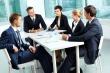 Сегодня - большой Форум предпринимателей города Якутска