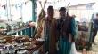На Ысыахе Туймаады успешно прошел конкурс национальных блюд «Саламаат»