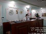 отель-7.jpg