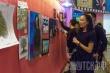 Спешите принять участие в IV межрегиональном фестивале молодежной культуры «АРТ Квадрат»